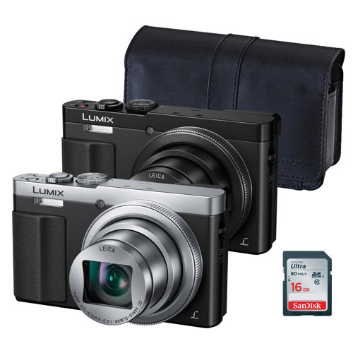 panasonic lumix zs50 manual pdf