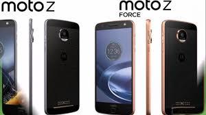 moto z force review Moto Z Force Review 55994432b665483eff7d04e05e254091 2