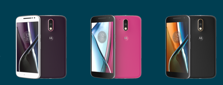 Motorola Moto G4 review motorola moto g4 review 2016 Motorola Moto G4 review 2016 6d65fb96b7c32c37bade4d8efc722697 1