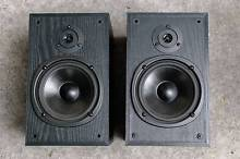 Top Ten 6x9 Speakers