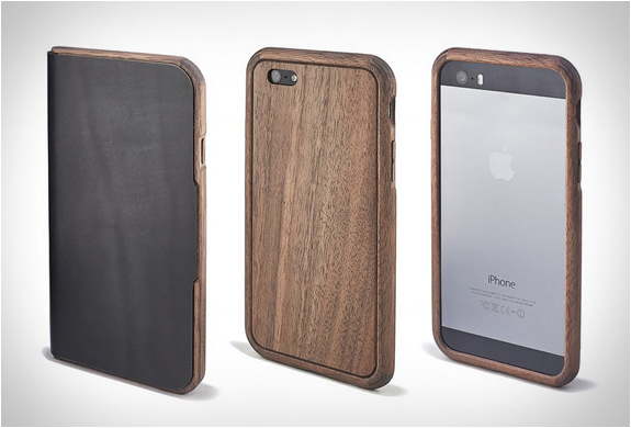 Top Ten iPhone 6 Cases