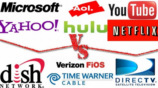 The Four Best Cheap Cable Tv Providers in USA