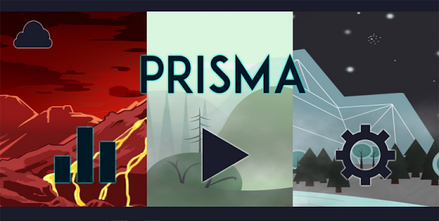 prisma for android reviews