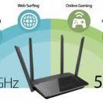 d- link AC 1200 wifi router (DIR-842) best gesture app for android Best gesture app for android 032b2cc936860b03048302d991c3498f 1 150x150