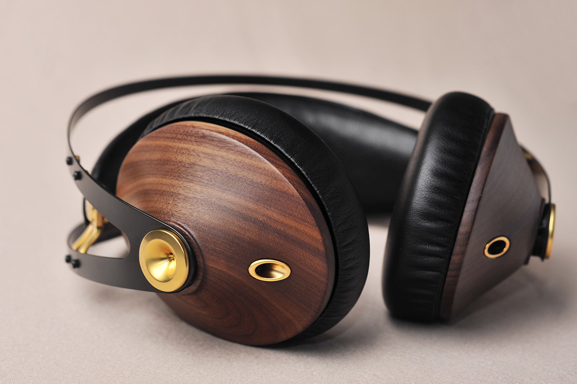 the 99 classic headphones by meze reviews