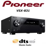 Pioneer VSX-831Receiver Review best ebooks to learn c++ programming Best ebooks to learn C++ programming 2017 39f18d53d6233272e6b798a0aee7c427 150x150