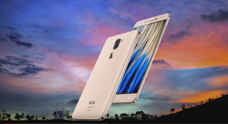 LeEco Coolpad Cool 1 Dual 64GB 4G Review
