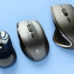 10 Best Wireless Mouse for Laptops
