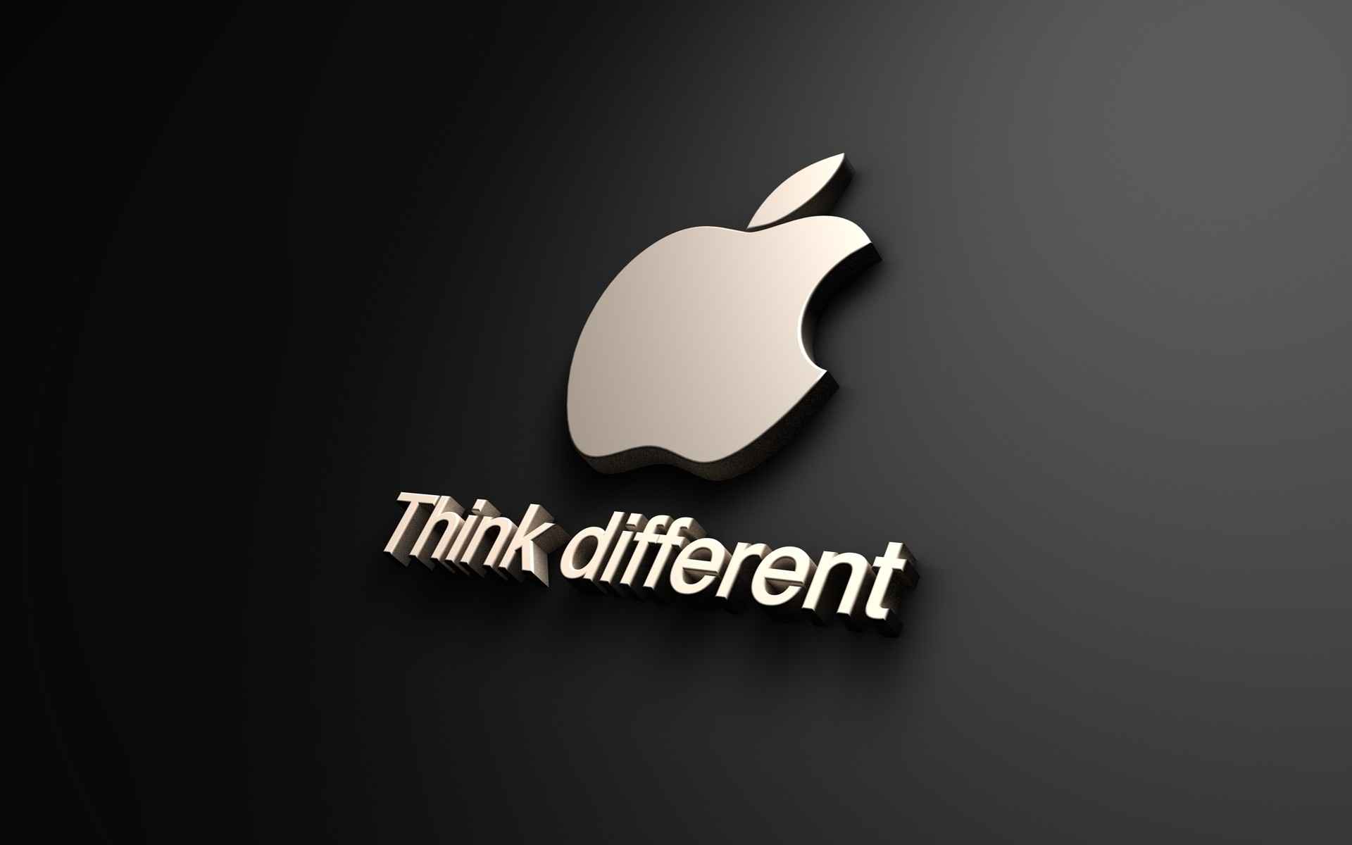apple tech wiki