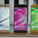 Sony Xperia XA Ultra Review top five android launchers of 2016 Top Five Best Android Launchers of 2016 9510efe800746e1f184f1c8b7db41ab6 1 150x150