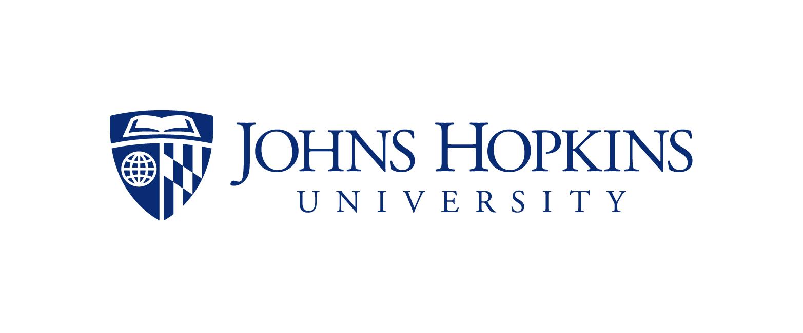 Image source: brand.jhu.edu