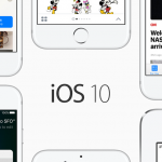 best ios 10 tips and tricks