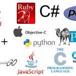 top 10 best programming language 2016
