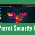 How To Install Parrot Security OS best ebooks to learn c++ programming Best ebooks to learn C++ programming 2017 91c2cf8cd7e253000bacd41498fb4a67 150x150