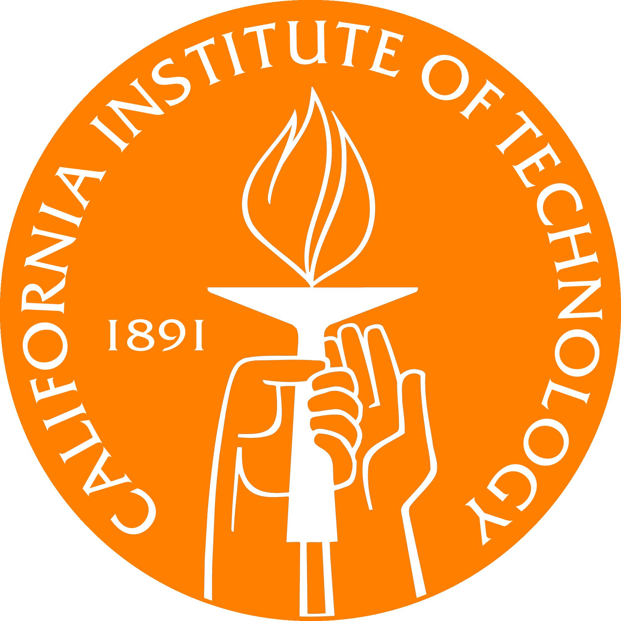 Image source: www.stathlab.caltech.edu