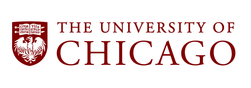 Image source: ultracold.uchicago.edu