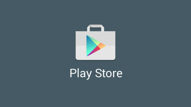 most downloaded apps play store