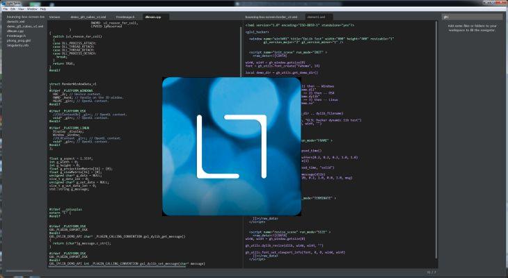 light_table_code_editor