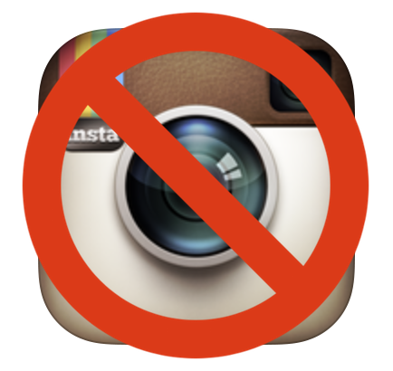 Deactivate instagram not delete moln movies and tv 2018 how to permanently delete your instagram account compsmag ccuart Images