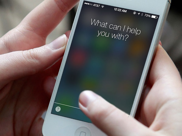 How to Change Siri's Voice, Accent, Gender, and Language In