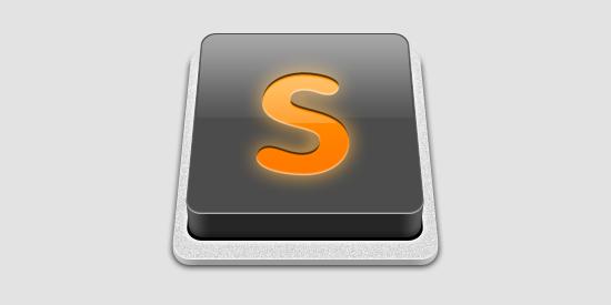 sublime-text-logo