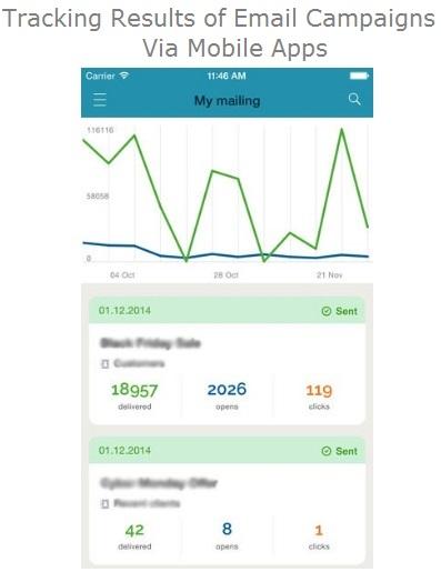5_mobile-app