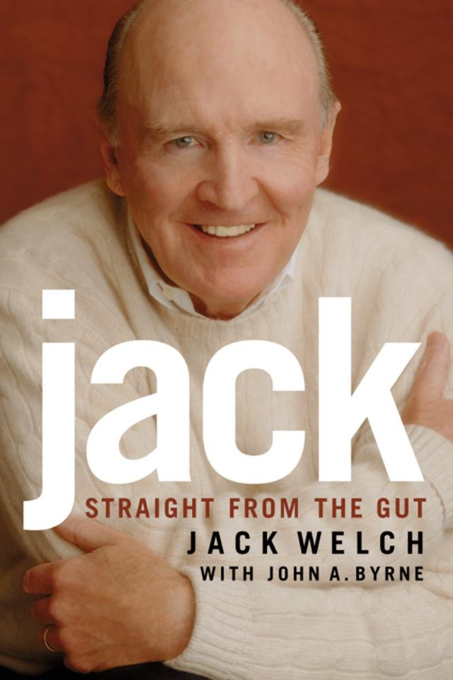 jack-straight-from-the-gut-by-jack-welch