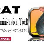 best rat tool 2017