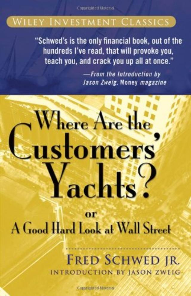 where-are-the-customers-yachts-by-fred-schwed