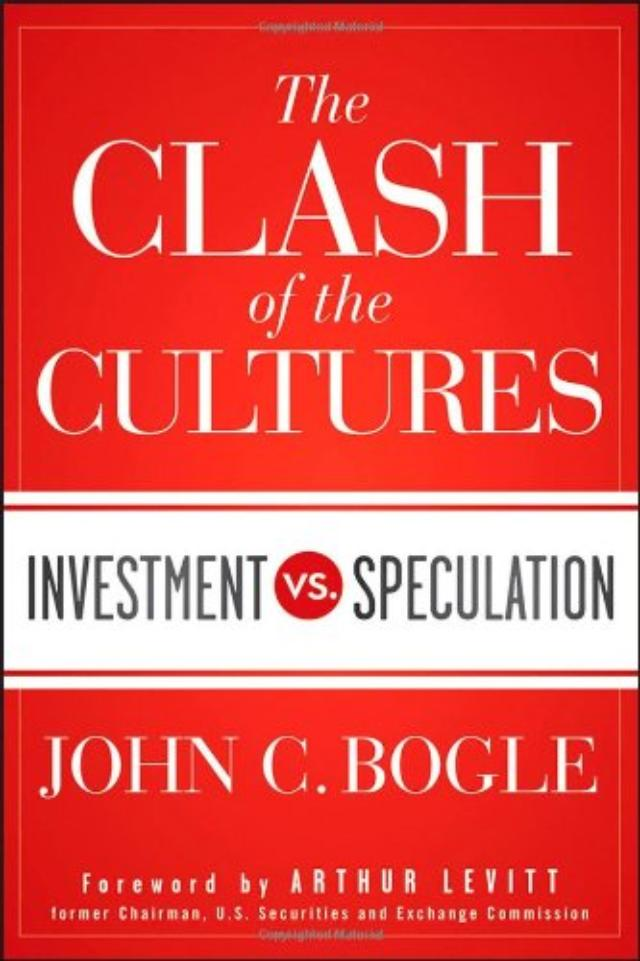 the-clash-of-the-cultures-by-john-bogle