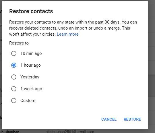 gmail-restore