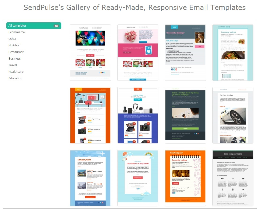 2_email-templates