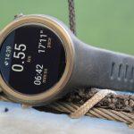 Moto 360 pump audio v2 earphones review PUMP Audio V2 Earphones ffa1ff1e2e263e5d2d4621cab0b651b1 150x150