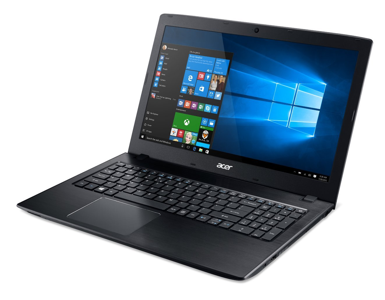 Acer Aspire E 15 E5-575G-53VG Gaming Notebook Review acer aspire e 15 gaming notebook review Acer Aspire E 15 E5-575G-53VG Gaming Notebook Review 72072cd21f23850fd13a7ce8556a8288