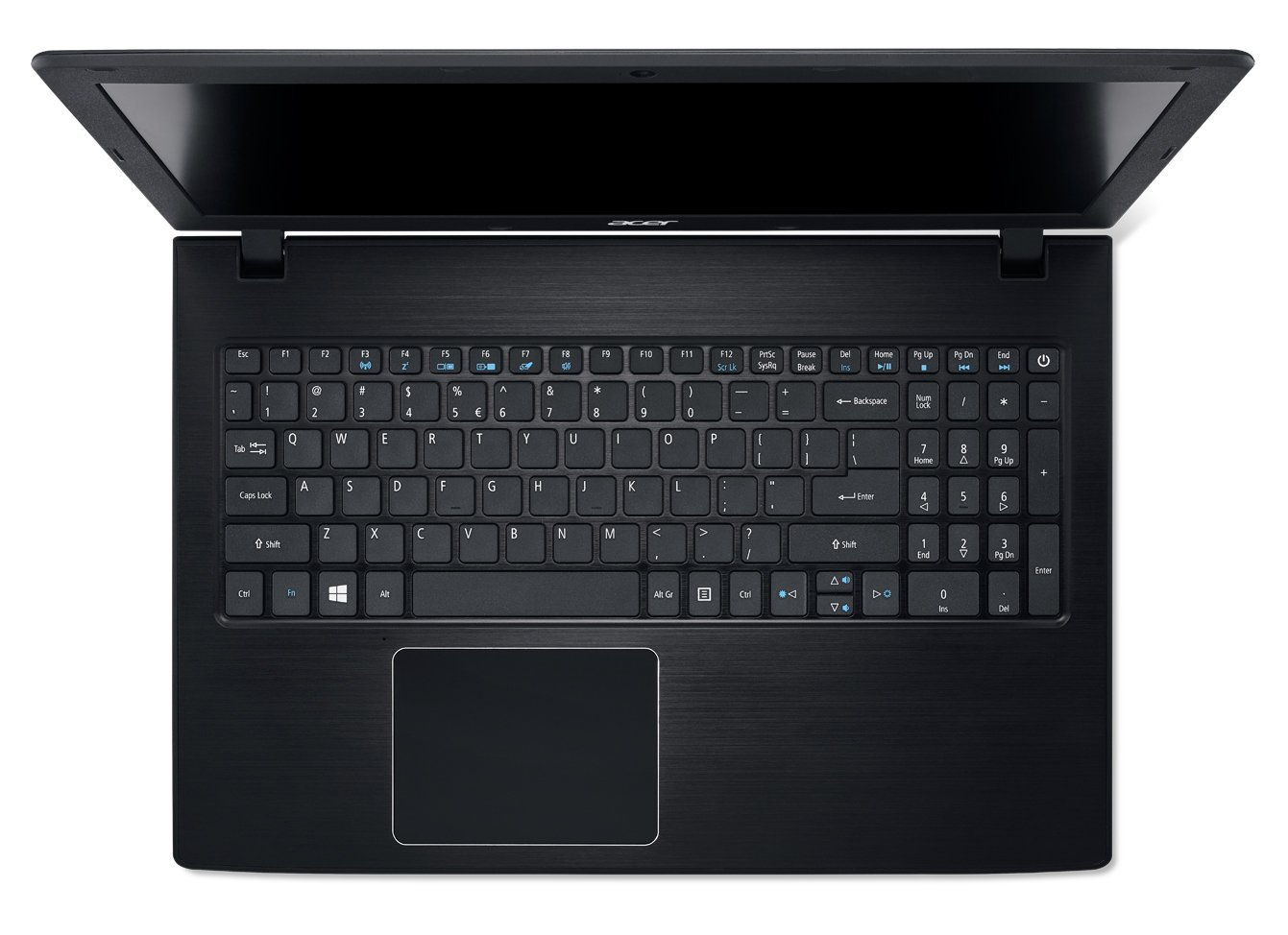 Acer Aspire E 15 E5-575G-53VG Gaming Notebook Review acer aspire e 15 gaming notebook review Acer Aspire E 15 E5-575G-53VG Gaming Notebook Review ca18f6318c45becbabf4751ab4e92e47