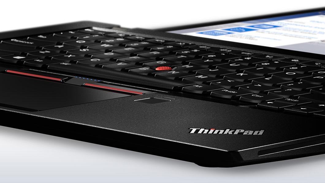 ThinkPad T460s