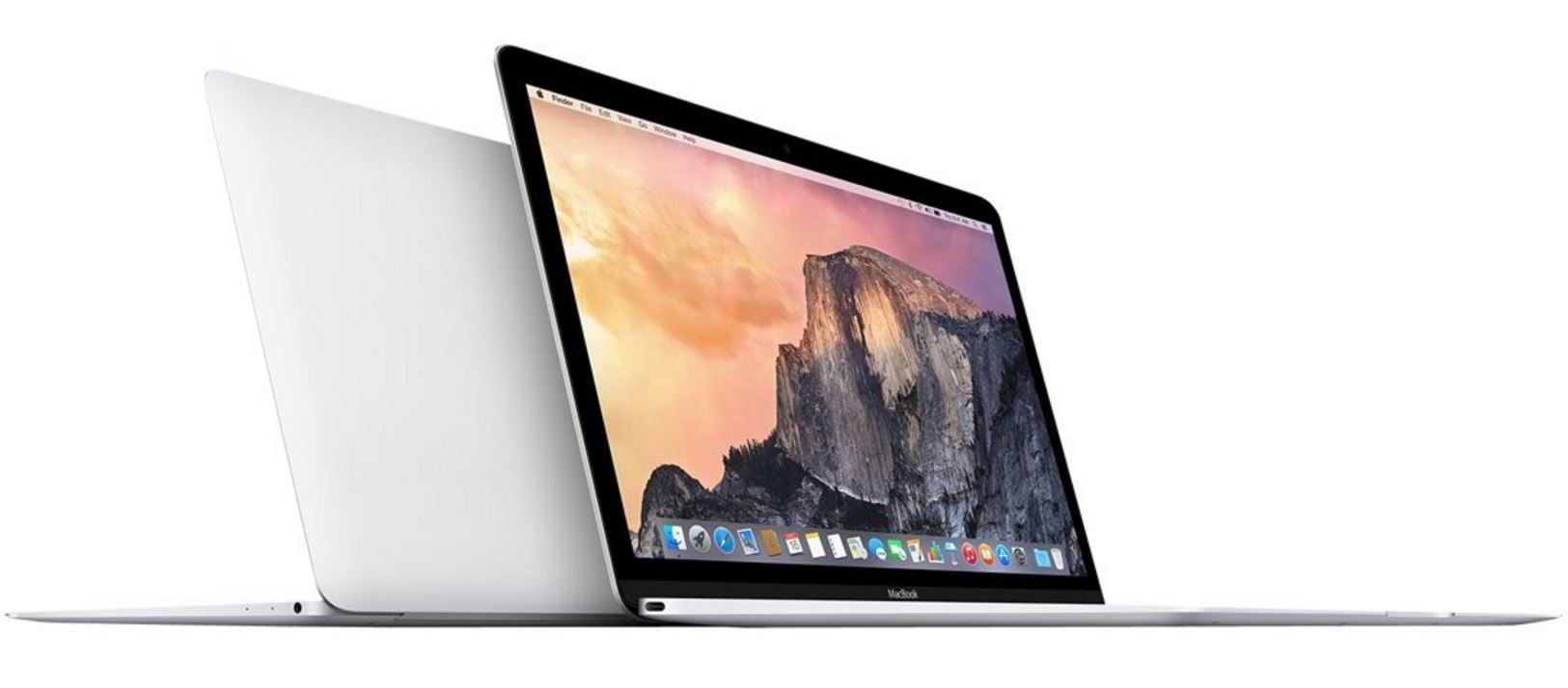 Apple MacBook 12-inch apple macbook 12-inch Apple MacBook 12-inch Review (2016) 2dbfbf15b6444d3be33a4a9ec90b0ef4