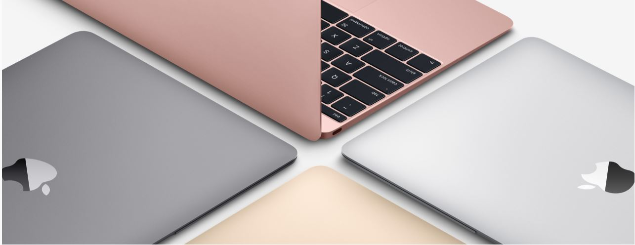 Apple MacBook 12-inch apple macbook 12-inch Apple MacBook 12-inch Review (2016) 49785054f365ab109602c19f93000c6f