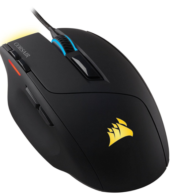 Top 10 Mouses for Gaming