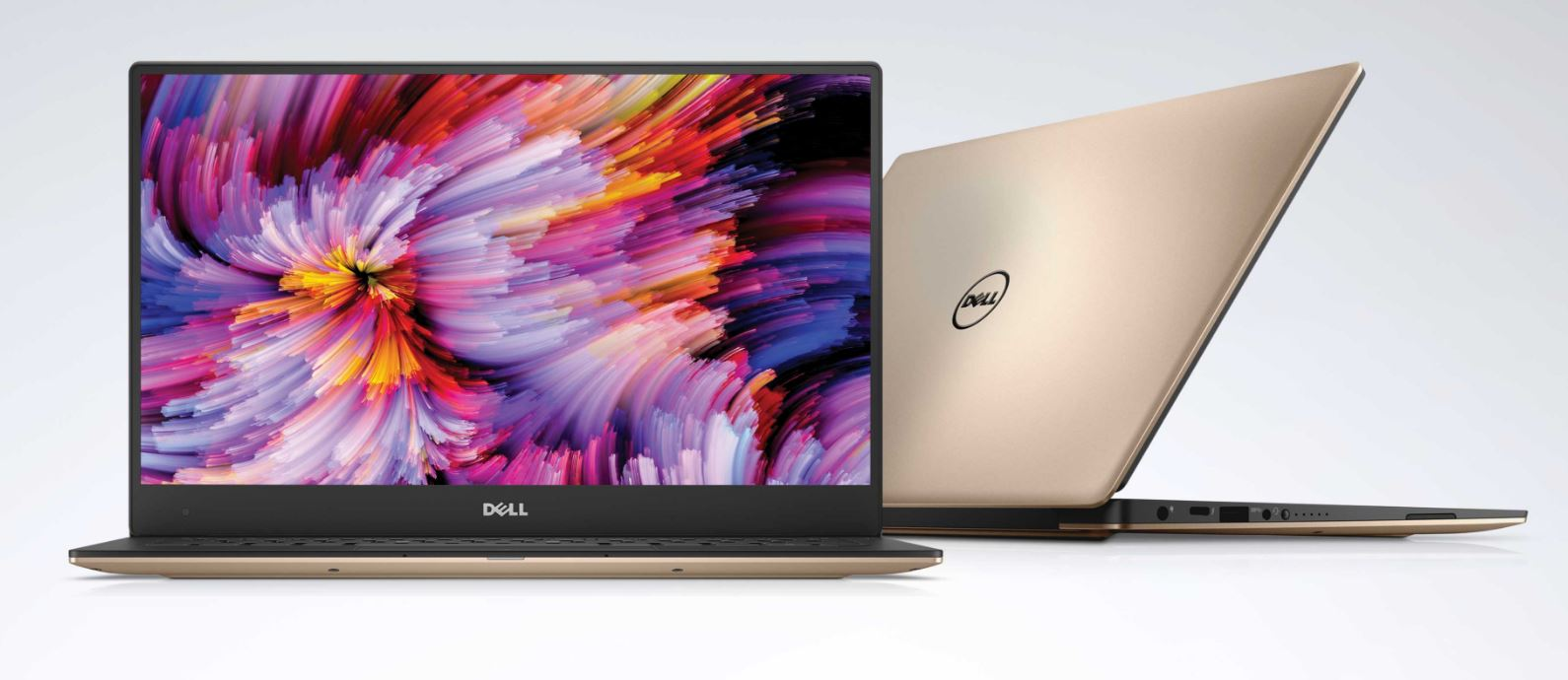dell xps 13 kaby lake review