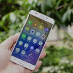 android app to detect radiation zenfone ar Asus ZenFone AR hands-on: Tango, Daydream and 8GB of RAM c7da2202001ef3739c67954b4c9dbb31 3 150x150