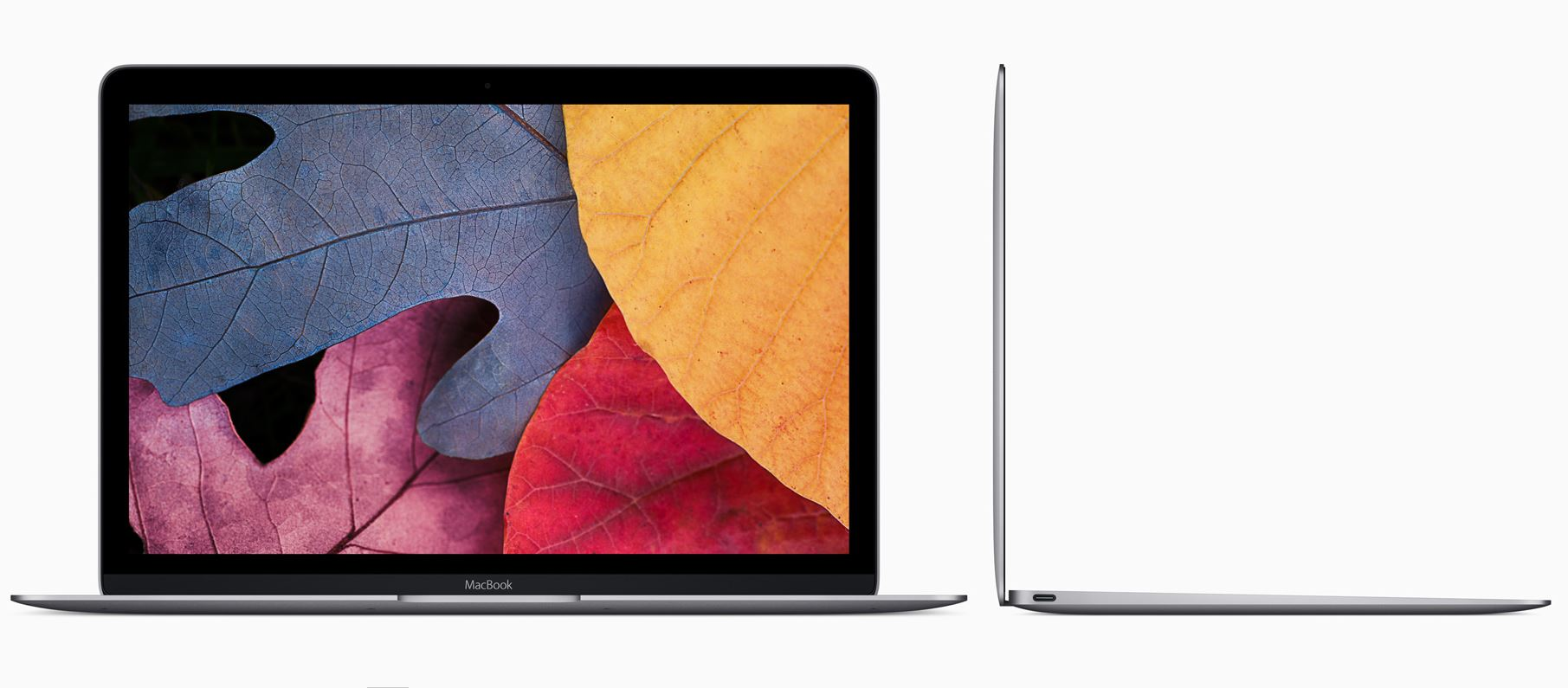 Apple MacBook 12-inch apple macbook 12-inch Apple MacBook 12-inch Review (2016) e62eaaf4eba0e46ec5a2225fa8a691ec