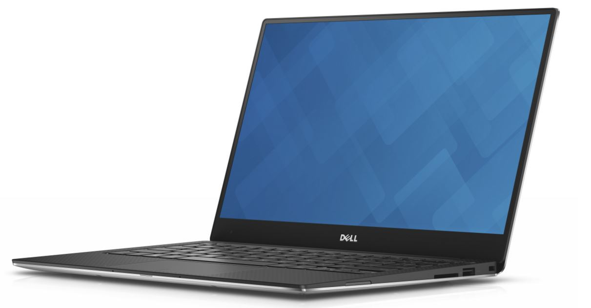 Dell XPS 13 Kaby Lake dell xps 13 kaby lake review Dell XPS 13 (Kaby Lake) Review ea8f43cfc0ed316d2bf50c69bda271a2