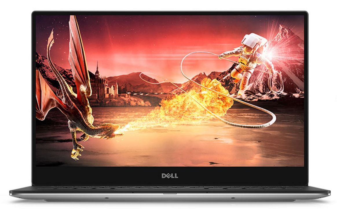 Dell XPS 13 Kaby Lake dell xps 13 kaby lake review Dell XPS 13 (Kaby Lake) Review efc4b9d1f6d0a1d9f29c38069913d175