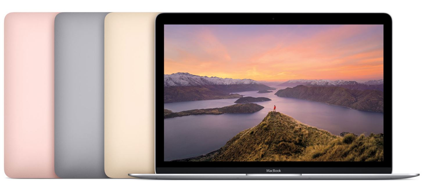 Apple MacBook 12-inch apple macbook 12-inch Apple MacBook 12-inch Review (2016) f8a24504a2cb87b475f6df2804156384