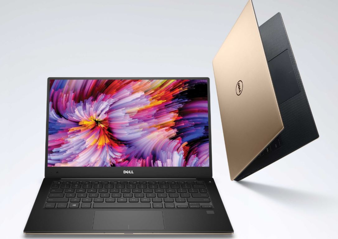 Dell XPS 13 Kaby Lake dell xps 13 kaby lake review Dell XPS 13 (Kaby Lake) Review ffe5192628bdf7a00171015c9b3415d0