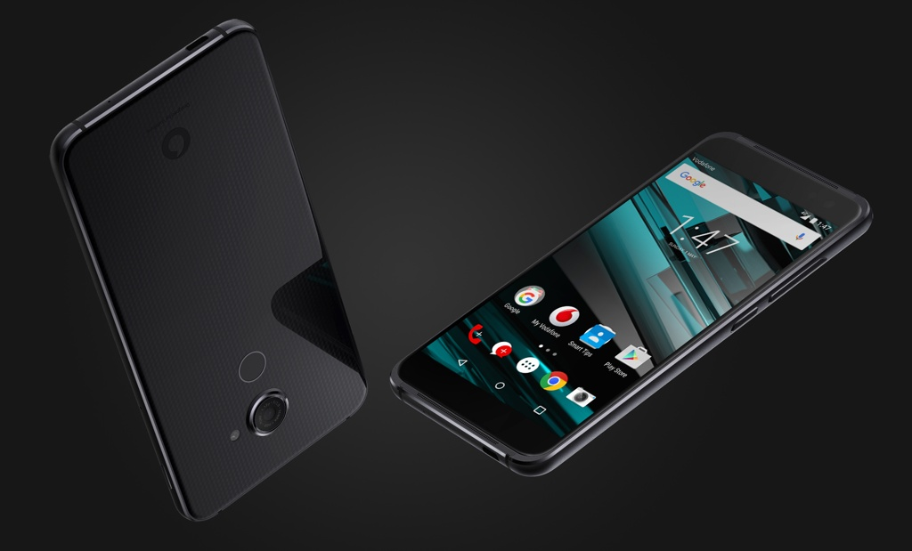 Xiaomi Set To Launch Redmi Note 4 And Redmi 4x In Mexico: Compsmag • The Latest Breaking Tech News And Reviews,price