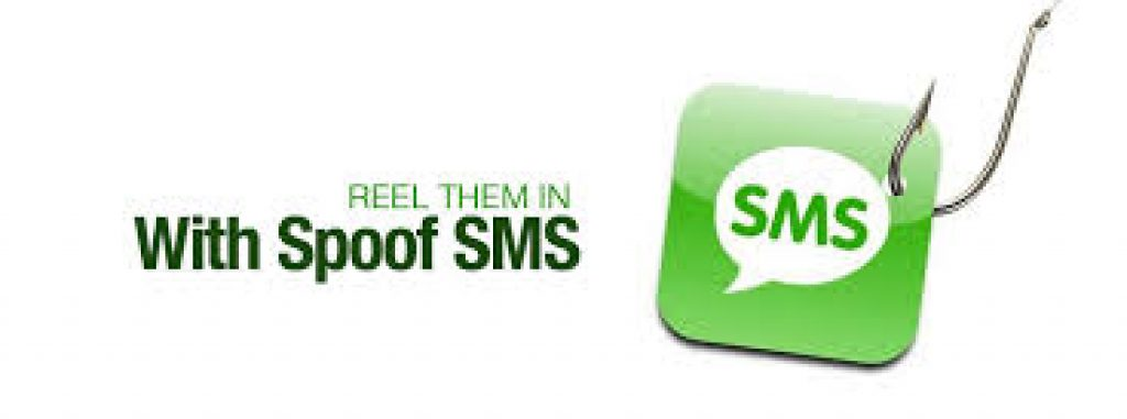 How To Spoof Text Free