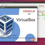 How to install virtualbox in ubuntu lg g6 review LG G6 Review b568bd3817e015294bff56326a2c29e9 150x150
