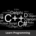 The Websites To Learn Computer Programming Languages